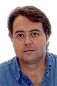 Josep-M-Corbella