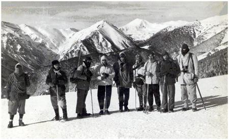 esquiadors SCC